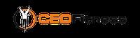 CEOFitness Logo