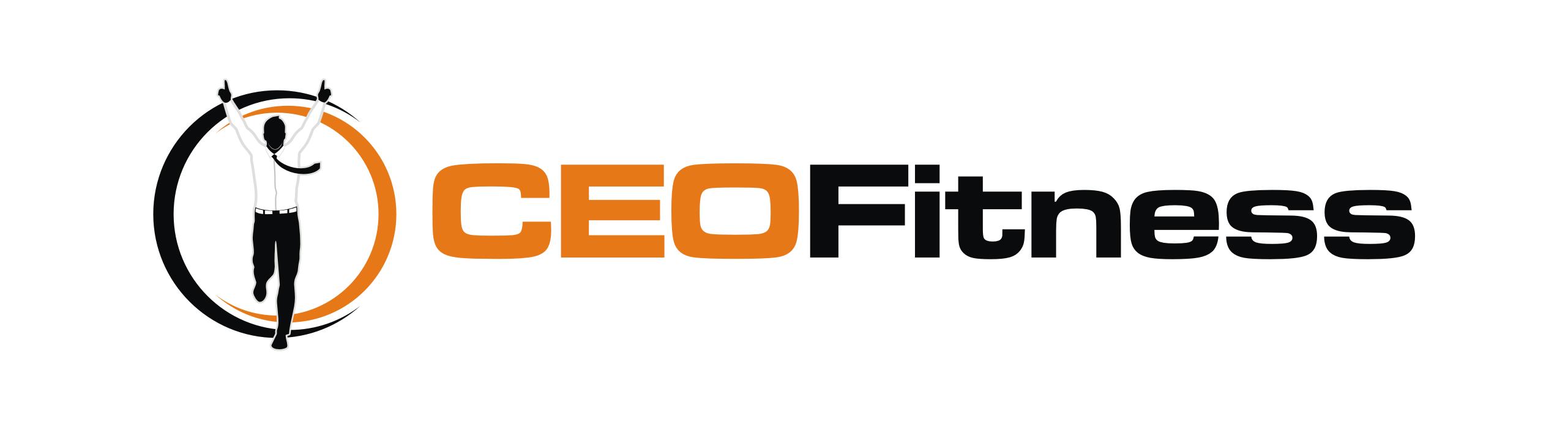 CEOFitness